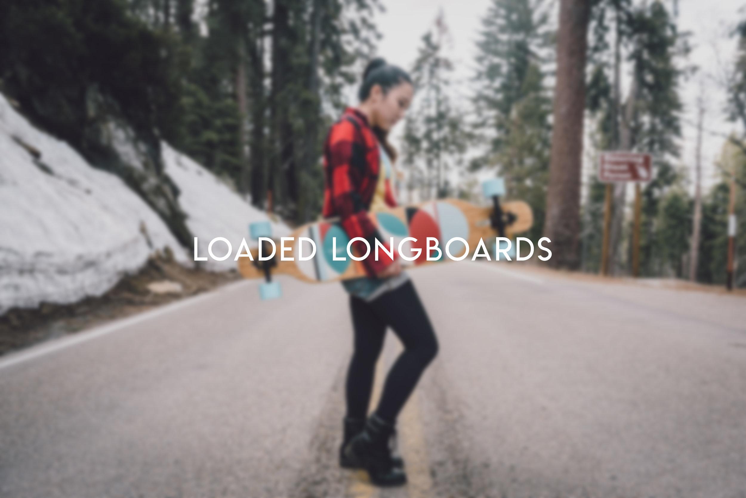 Loaded Longboards Cover Photo.jpg