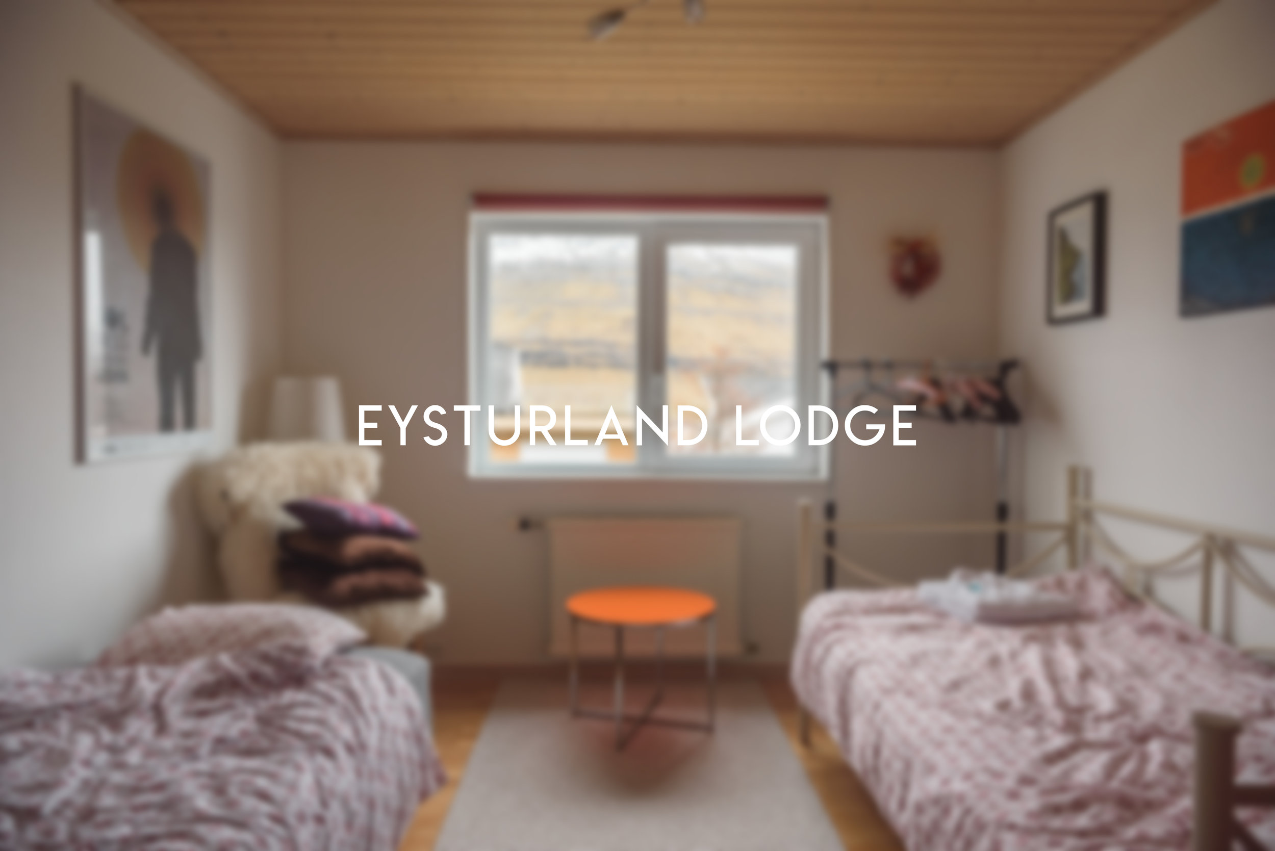Eysturland Lodge Cover Photo.jpg
