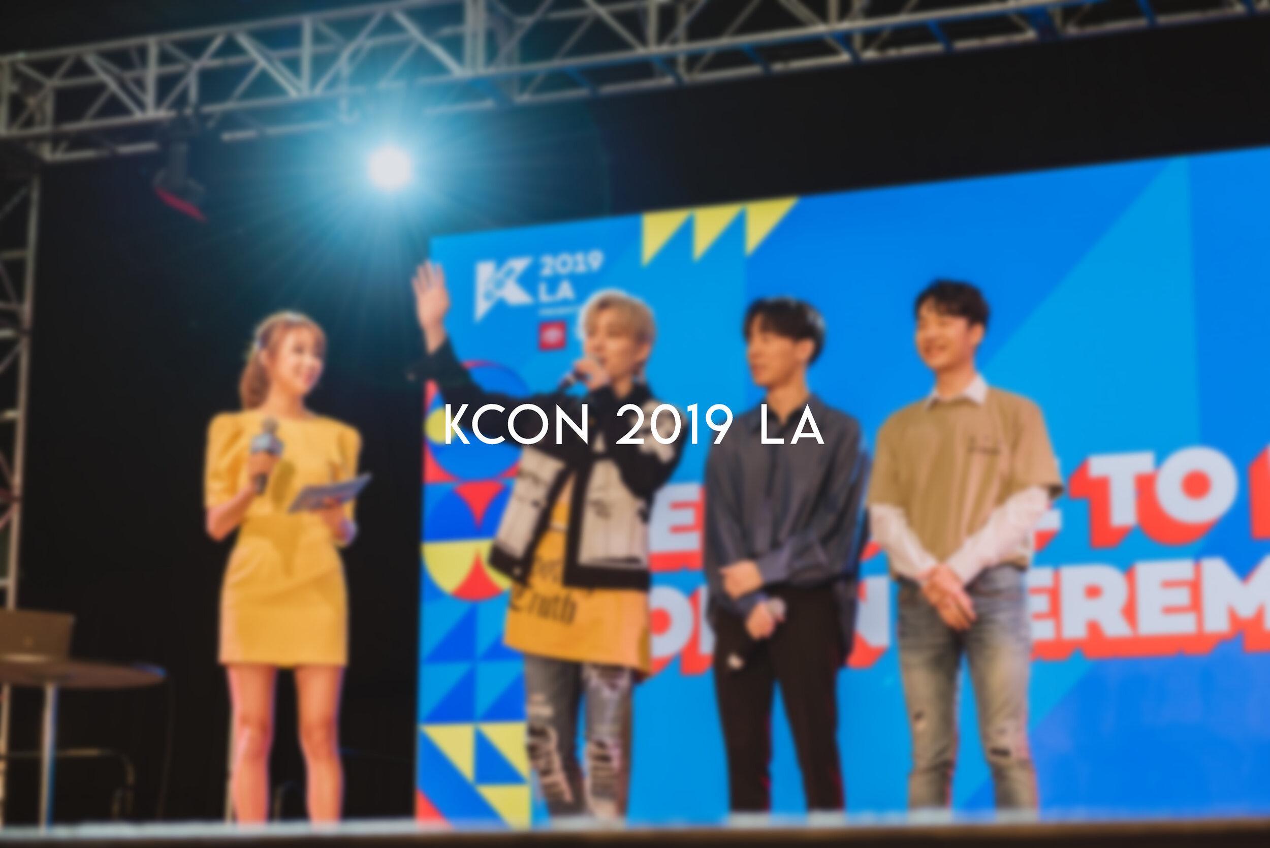 KCON 2019 LA Cover.jpg