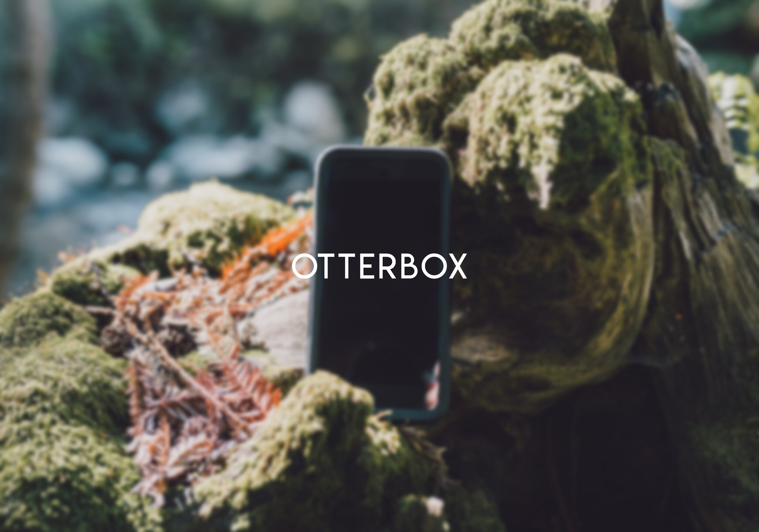 Otterbox Cover Photo.jpg