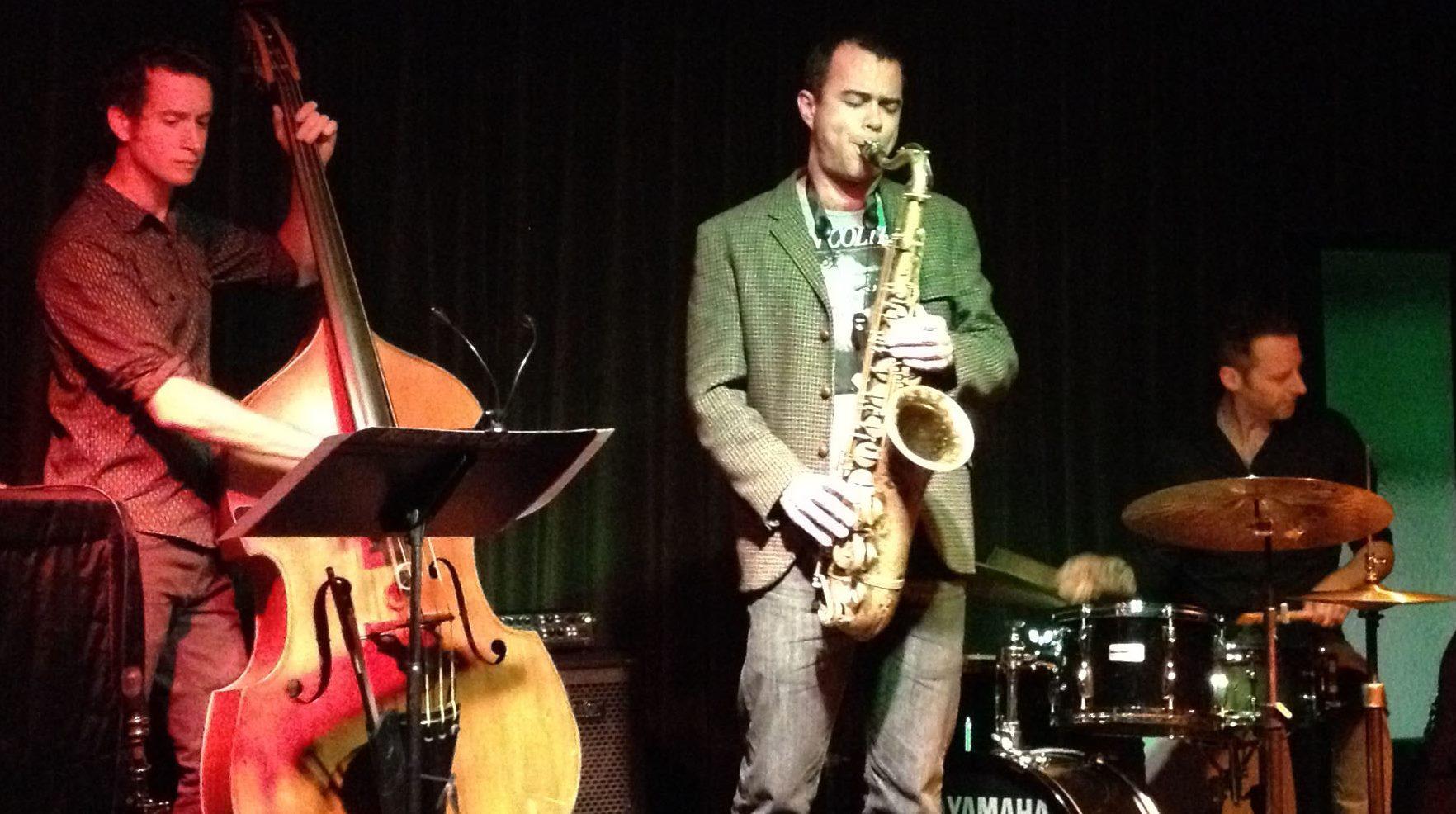Ben Carr Trio.jpg