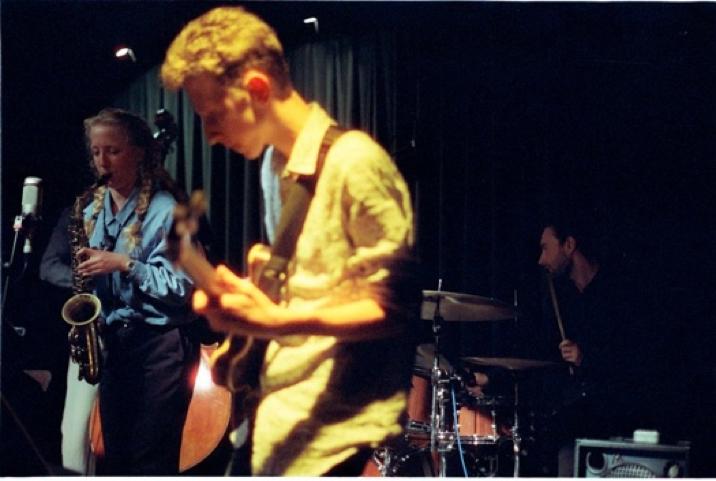Carbo Carter Gunnoo Quartet.png