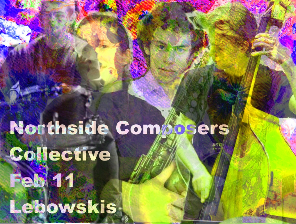 Northside Composers collective.jpg