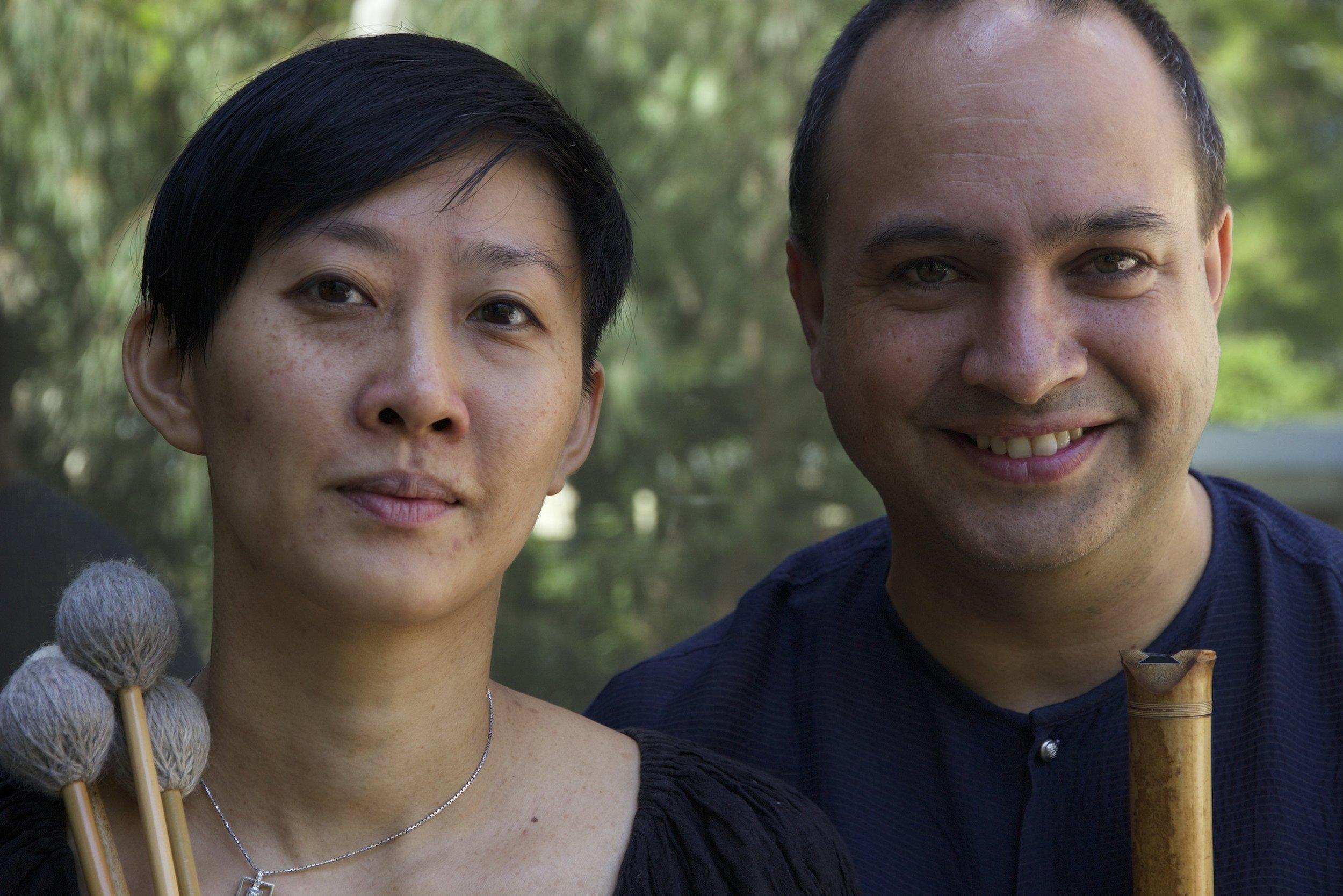 Carmen Chan & Adam Simmons.jpeg