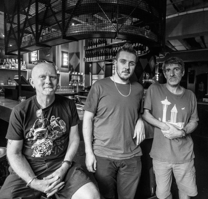 Dave, Reuben and Ronny.jpg