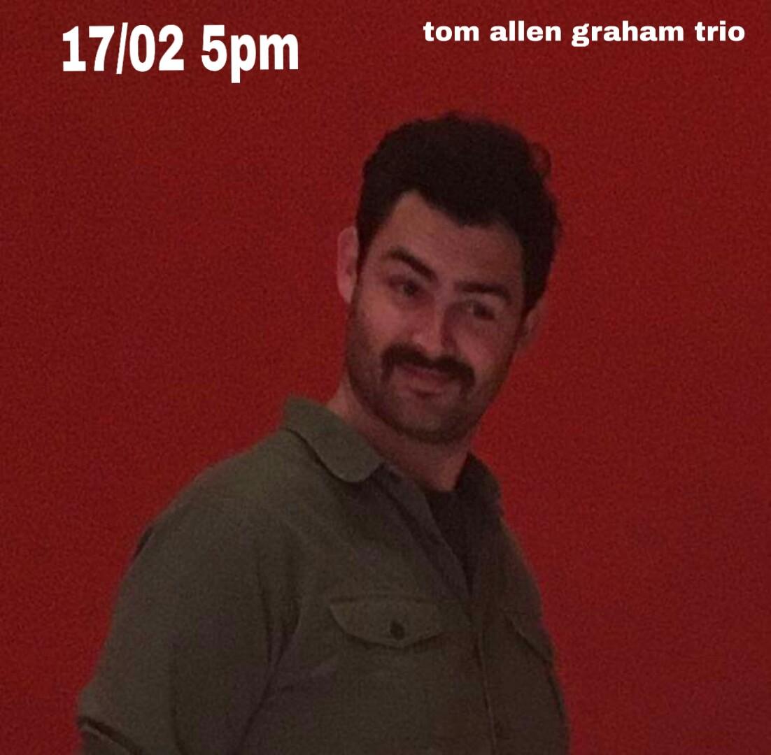 Tom Allen-Graham.jpg
