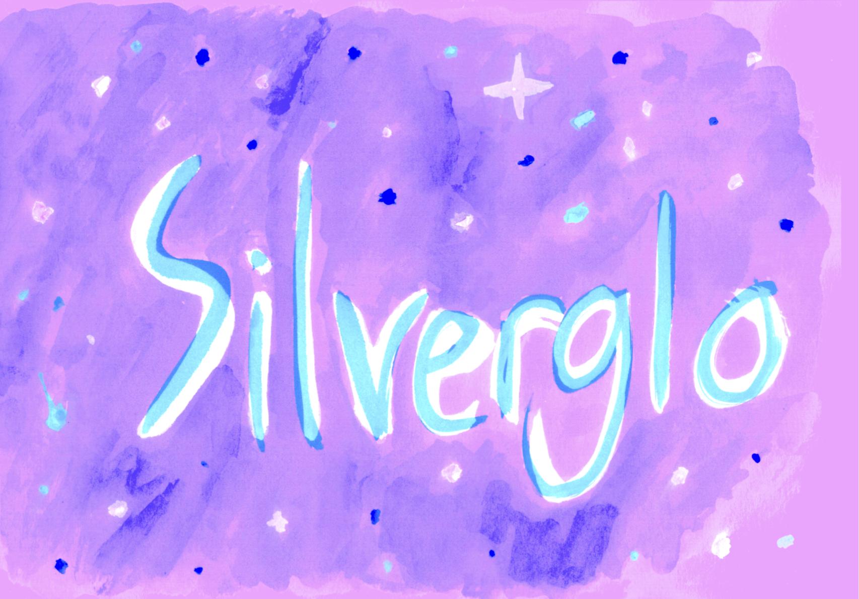 Silverglo Logo.png