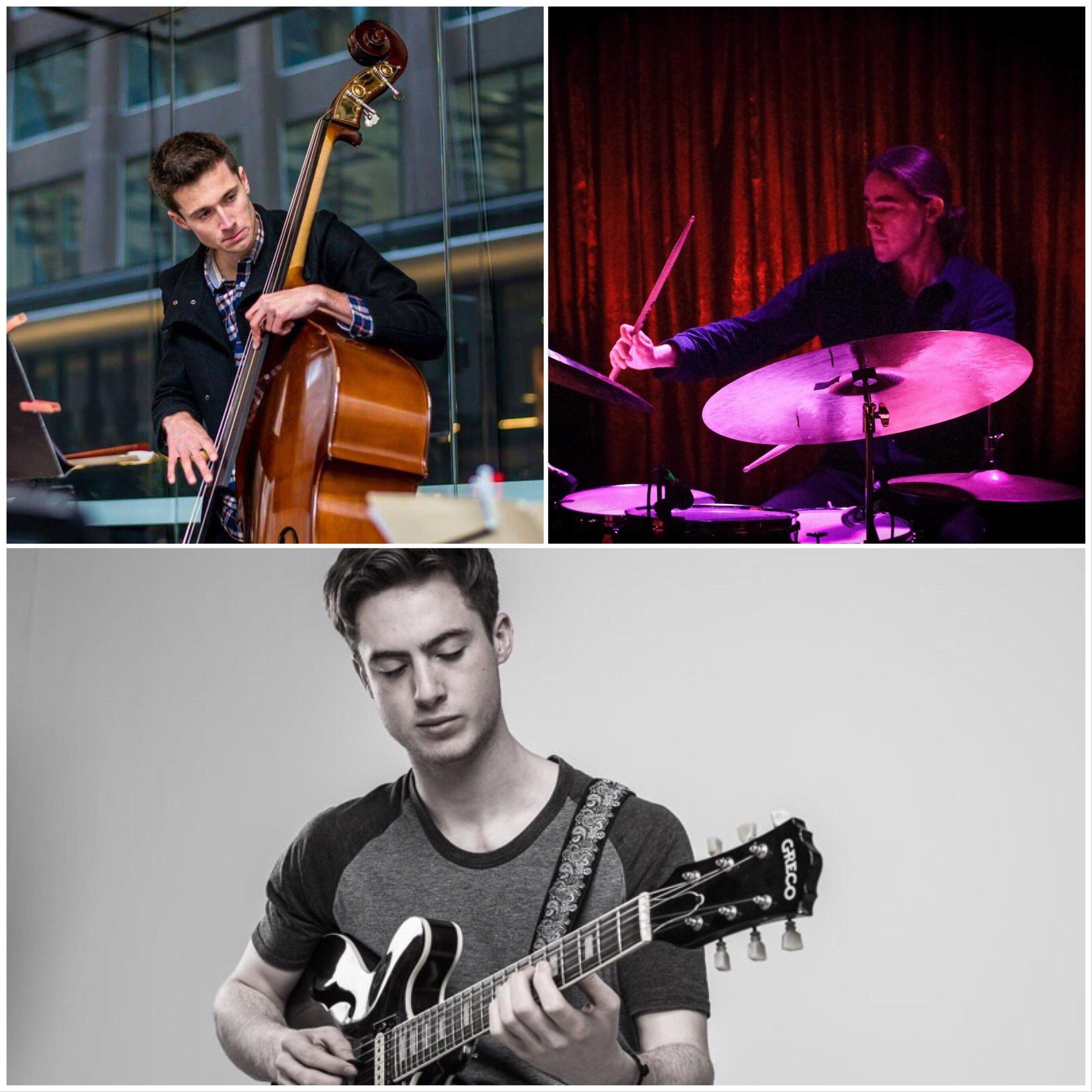 Patrick Ryan Trio.jpg