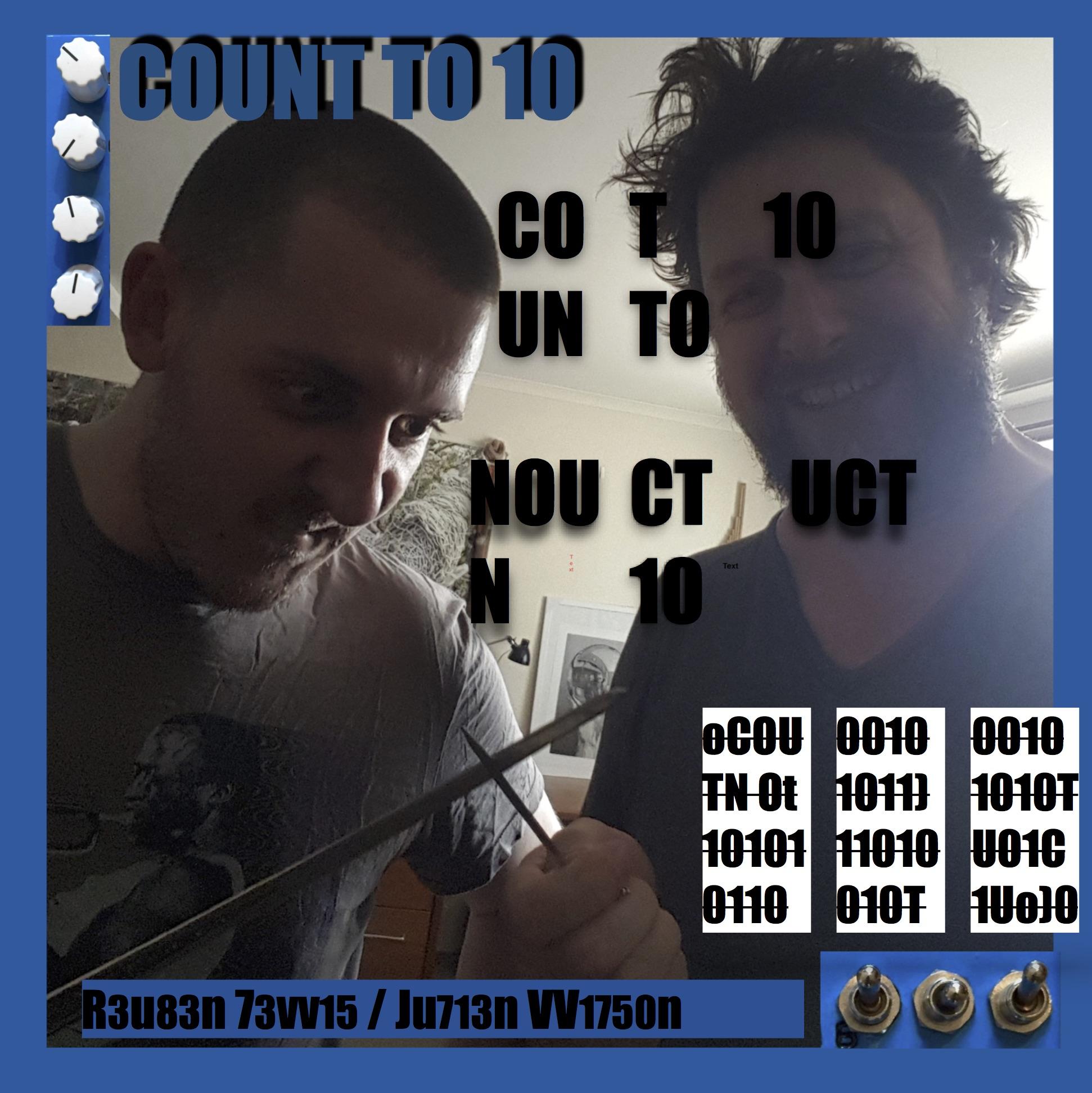 CountToTen.jpg