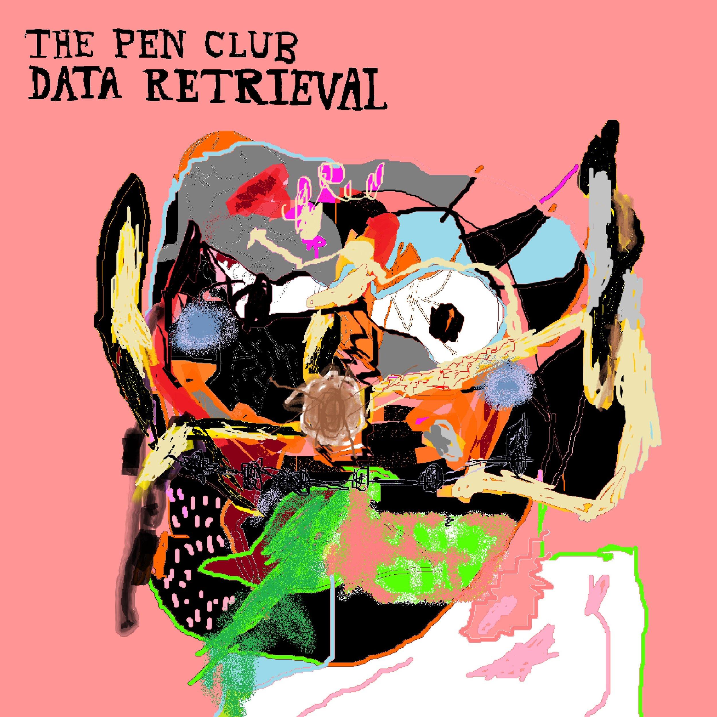 The Pen Club.jpeg