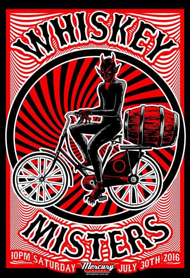 Thom_Poster.jpg