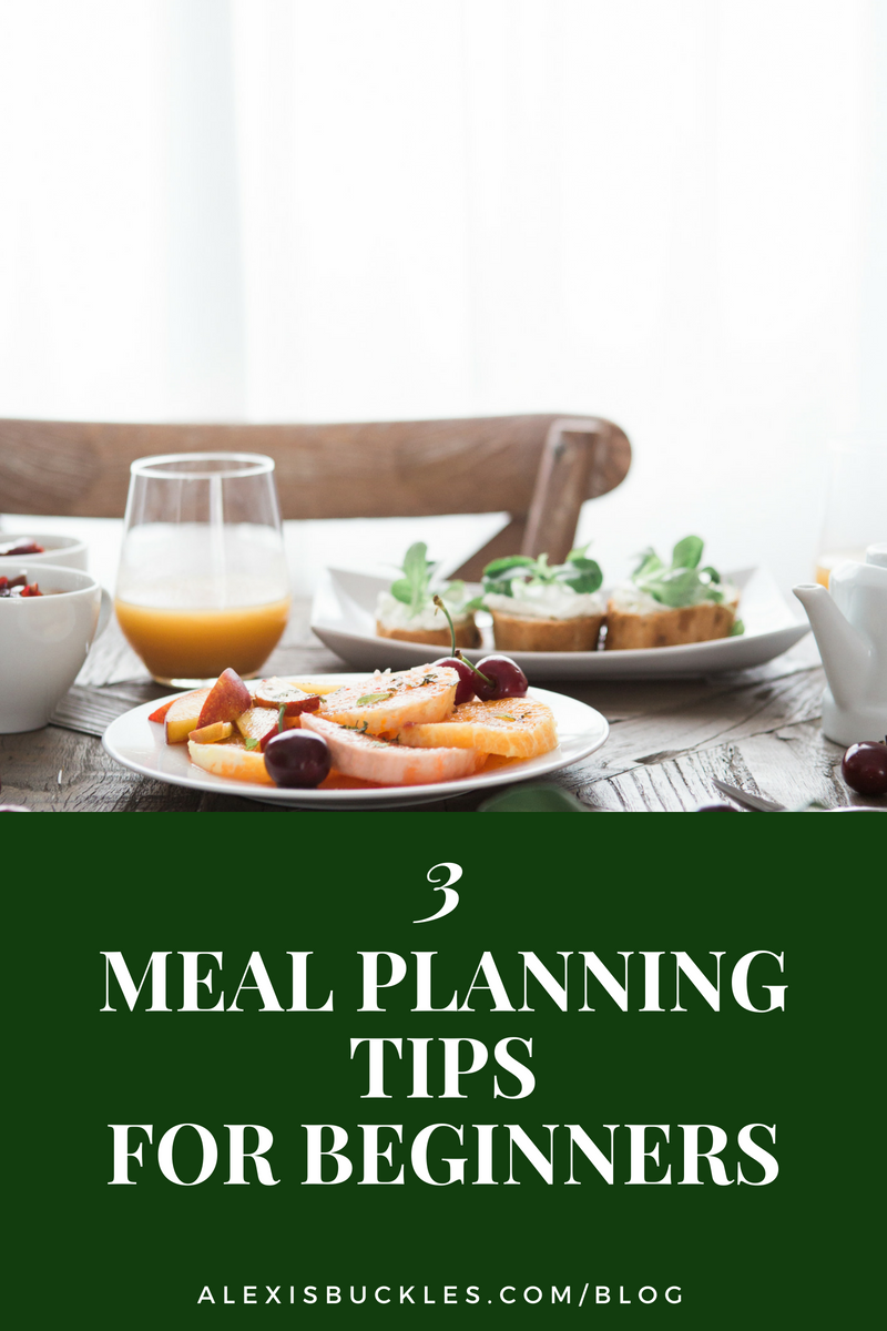 3 meal planning tips for beginners.png