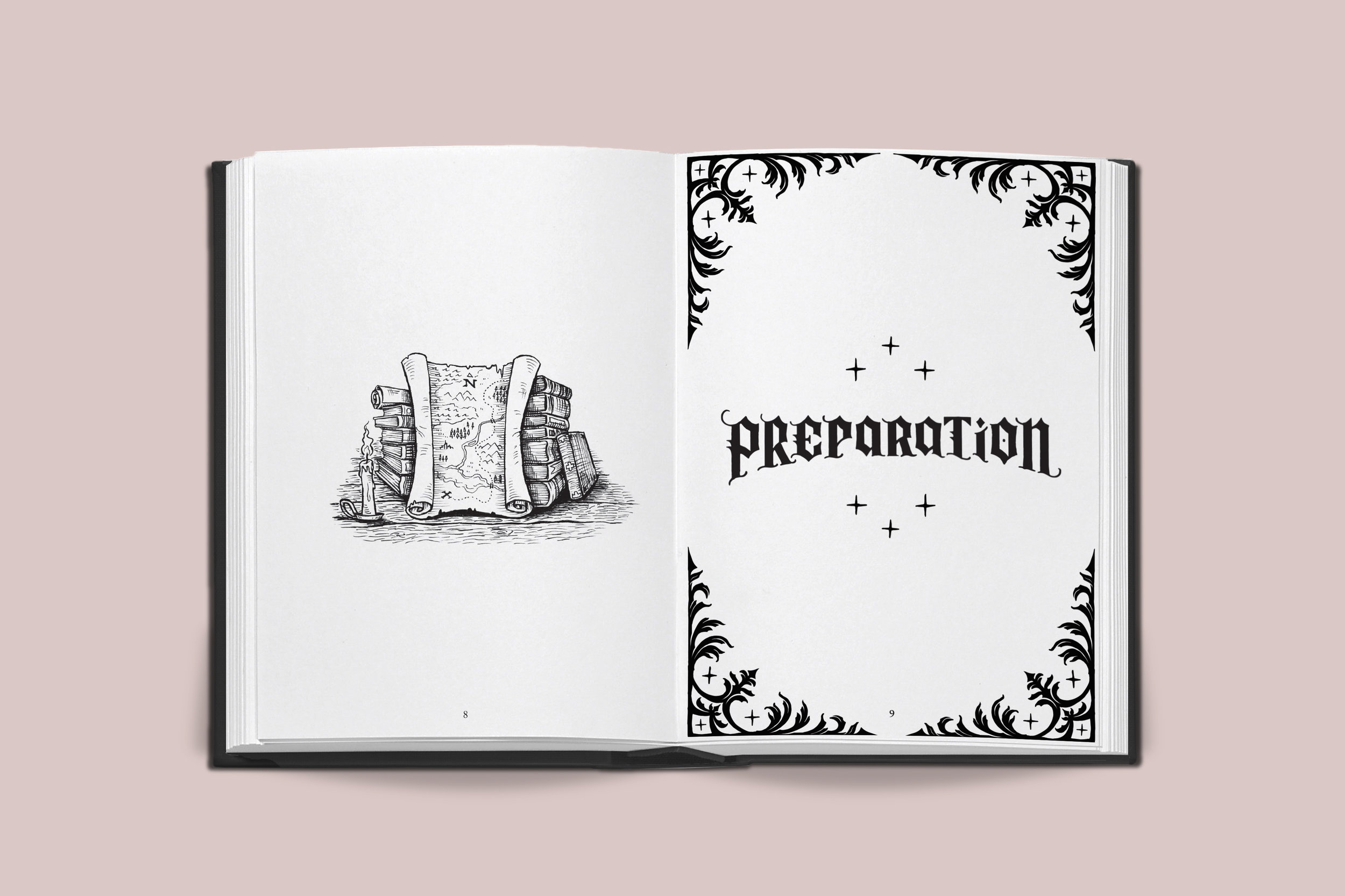 BoET_MockUp_Preperation.jpg