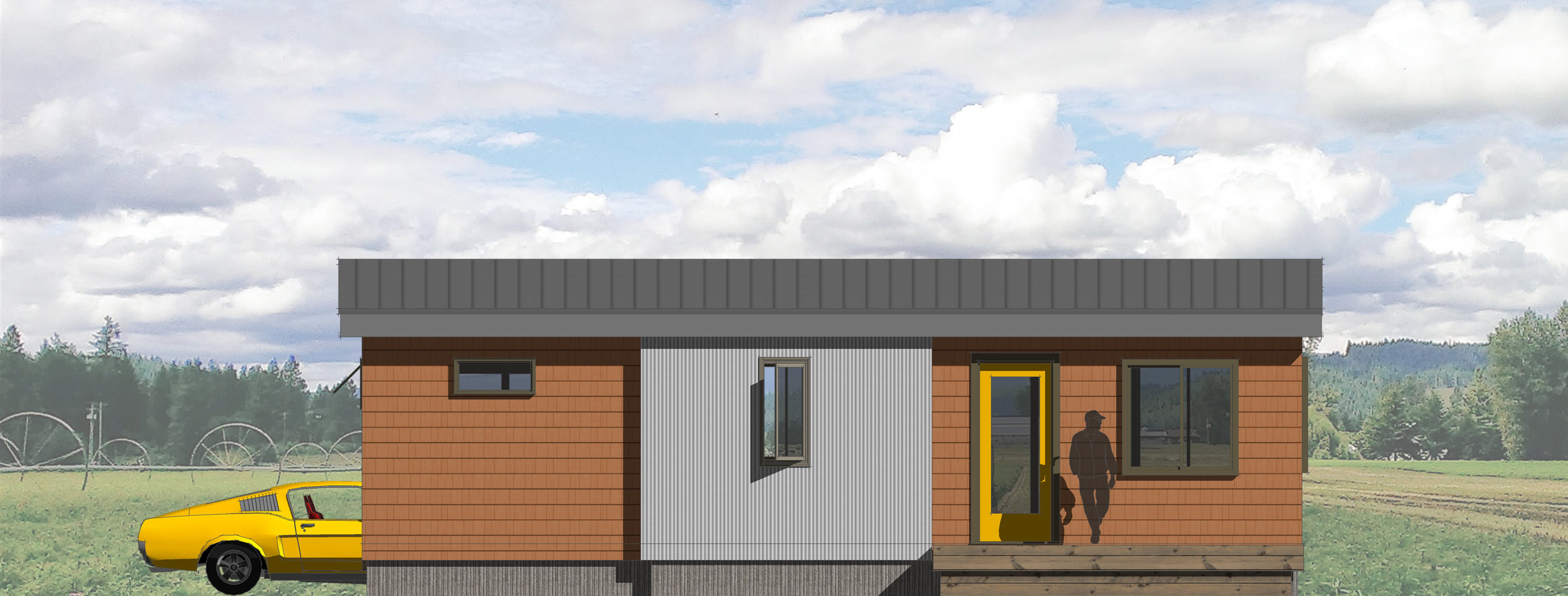 Ideabox_Elevations_nw 2.jpg