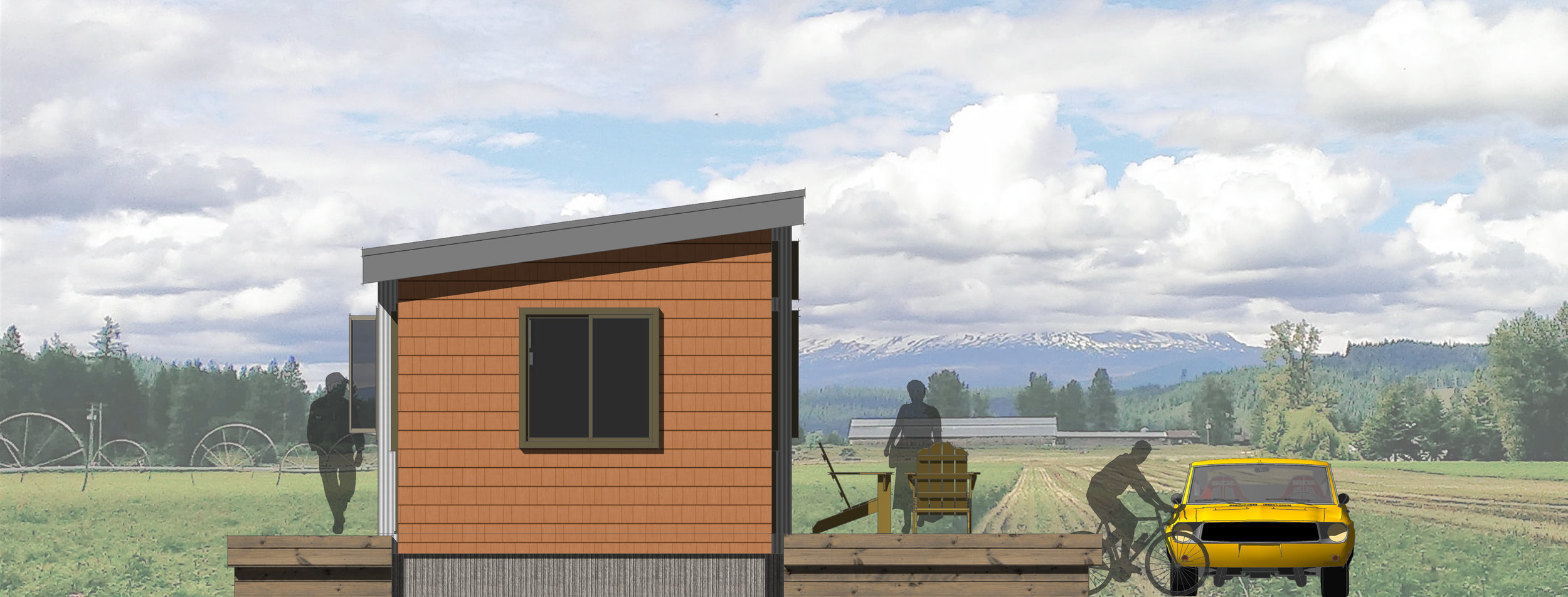 Ideabox_Elevations_nw 1.jpg