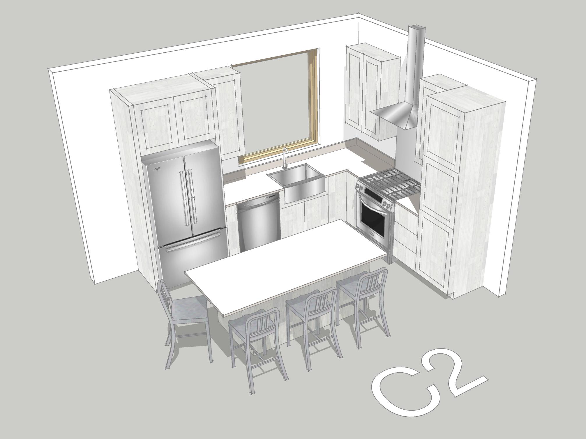 c2 kitchen.jpg
