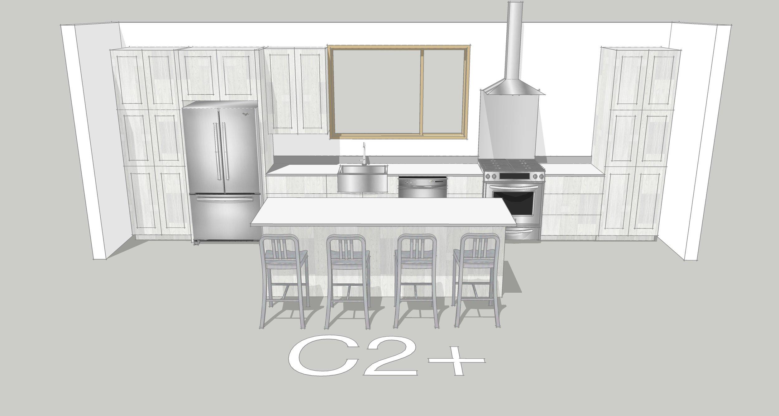 c2+ kitchen.jpg