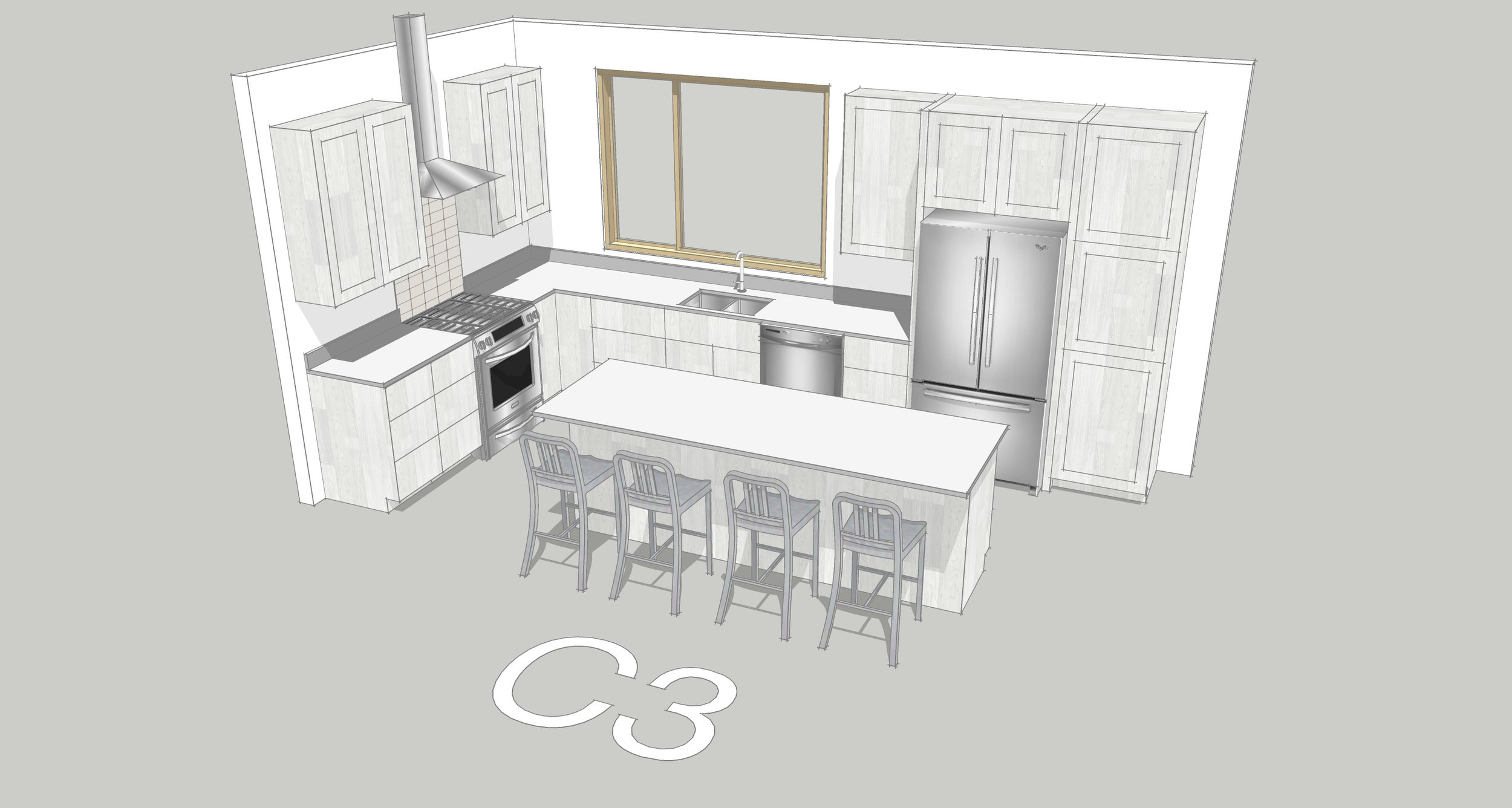 c3 kitchen.jpg