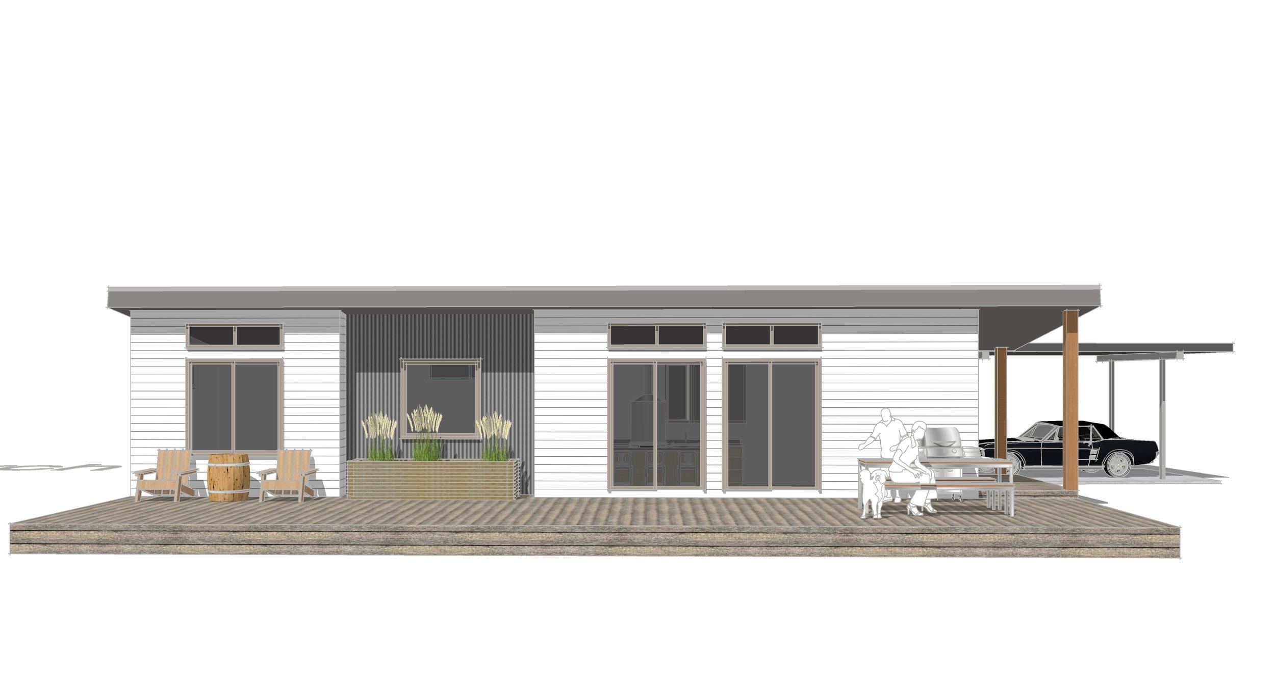 haven porch 4.jpg