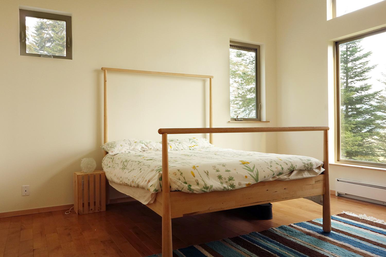 bedroom fuse 10.jpg