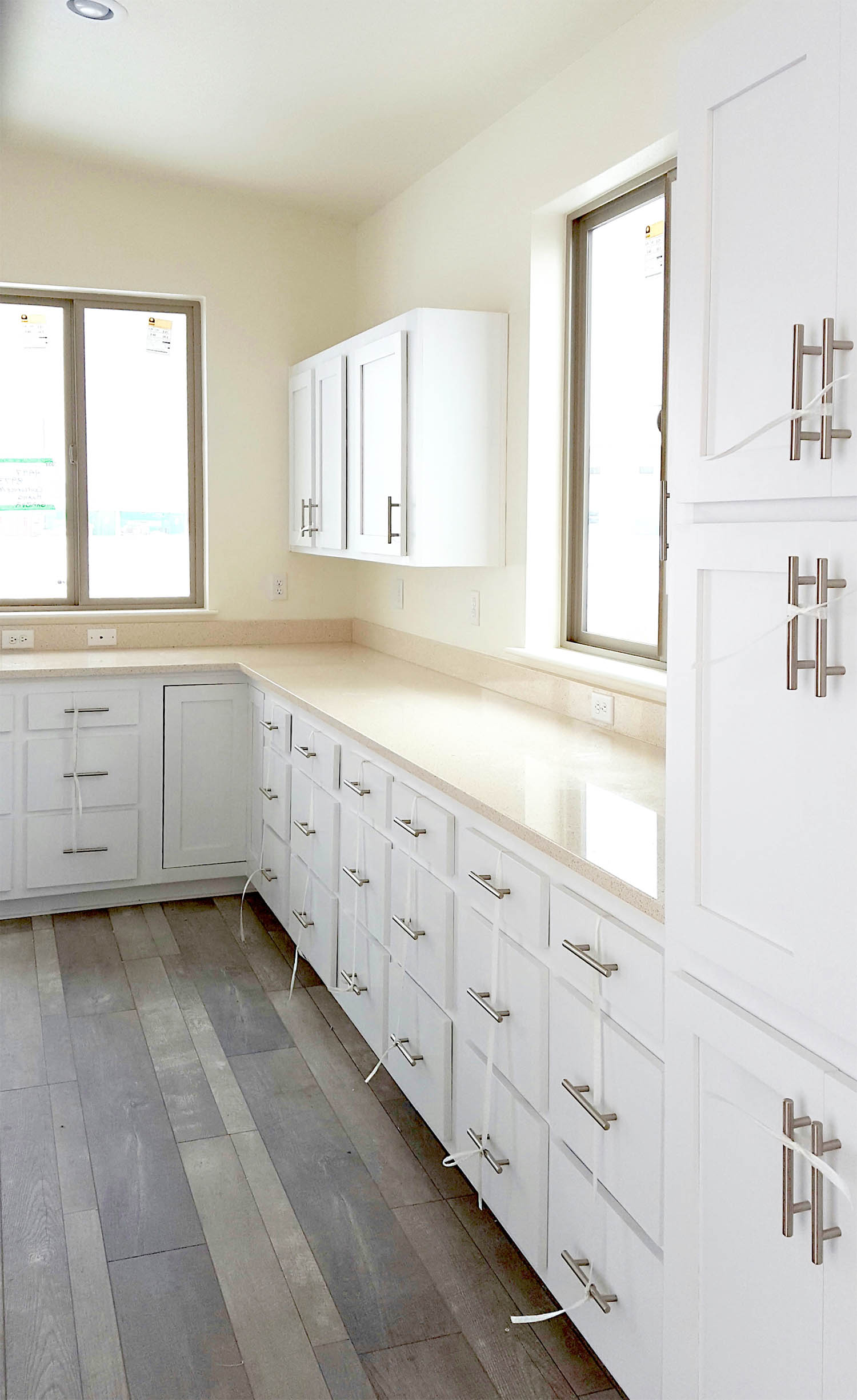 ideabox kitchen white.jpg