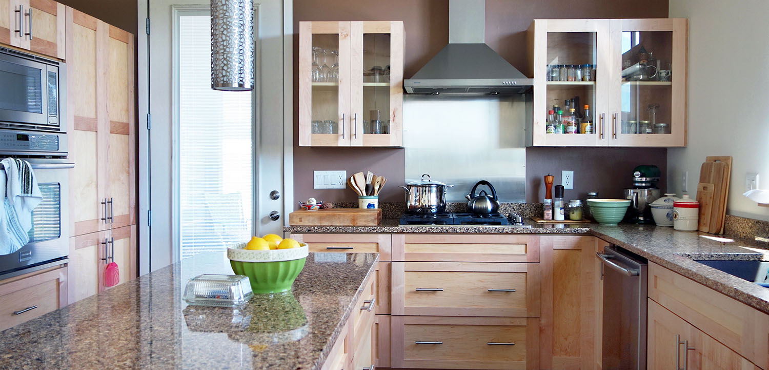 ideabox maple kitchen 2.jpg