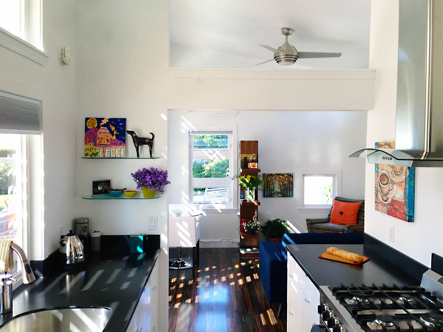 ideabox white kitchen 2.jpg