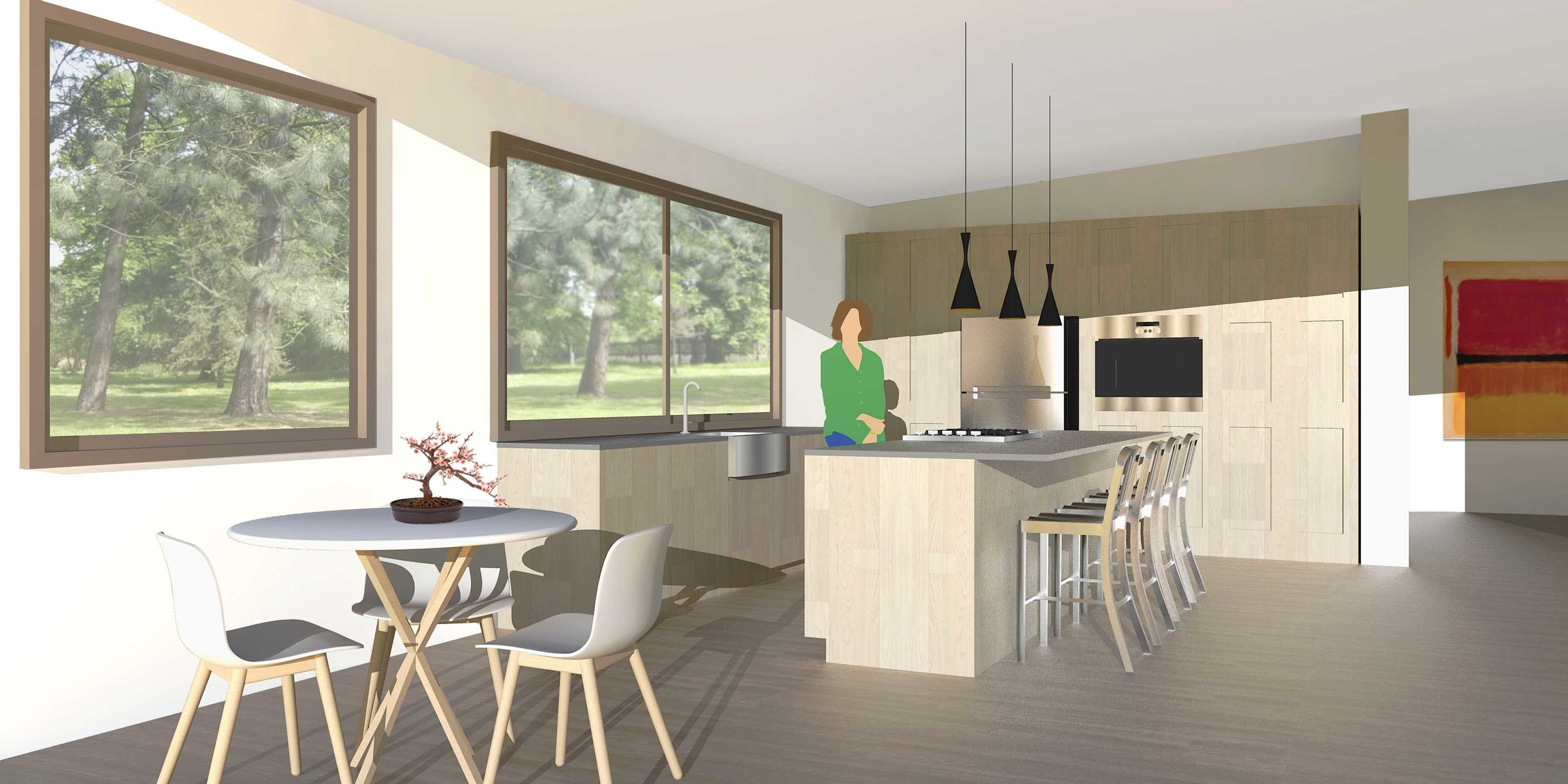 element updated kitchen 02.jpg