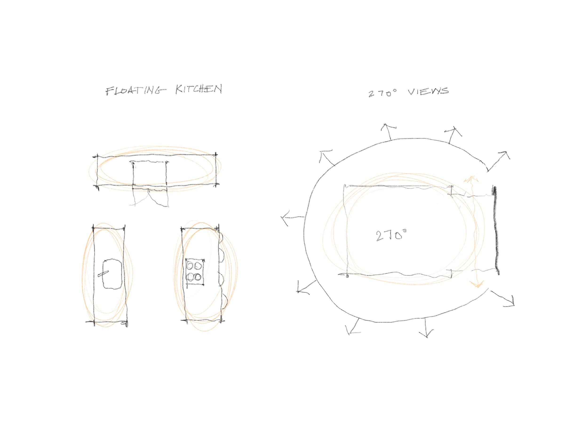 element concept.jpg
