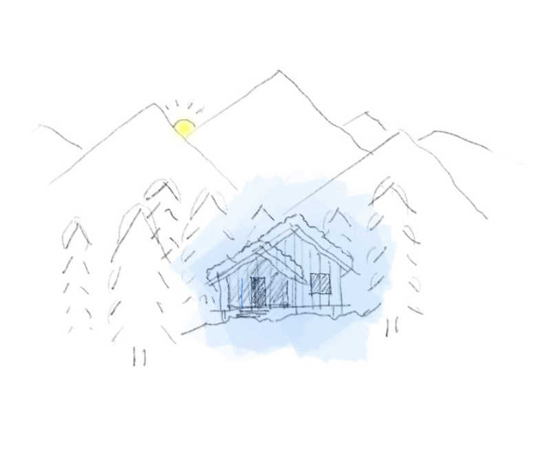 r o c k y _ m o u n t a i n - super insulated and built to hold the snow