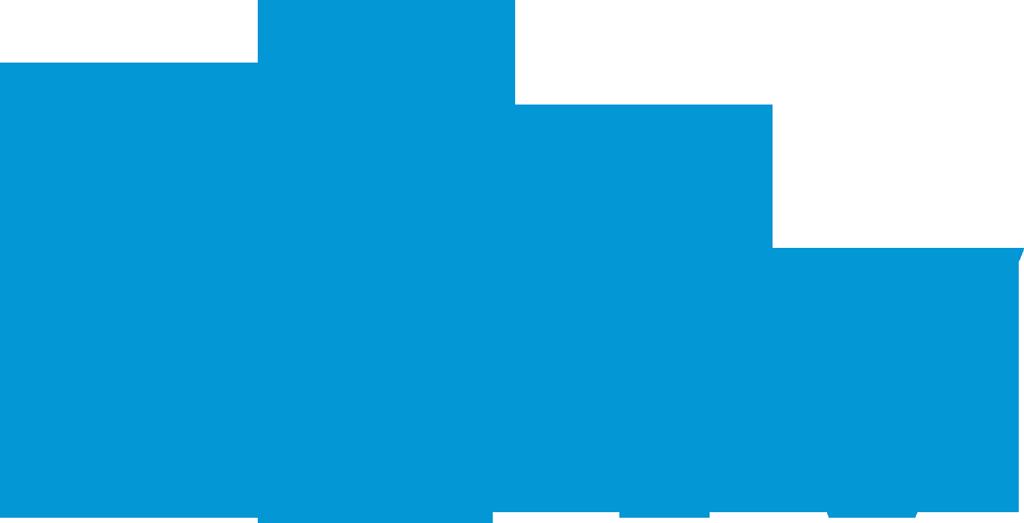 hgtv-png-logo-3.png