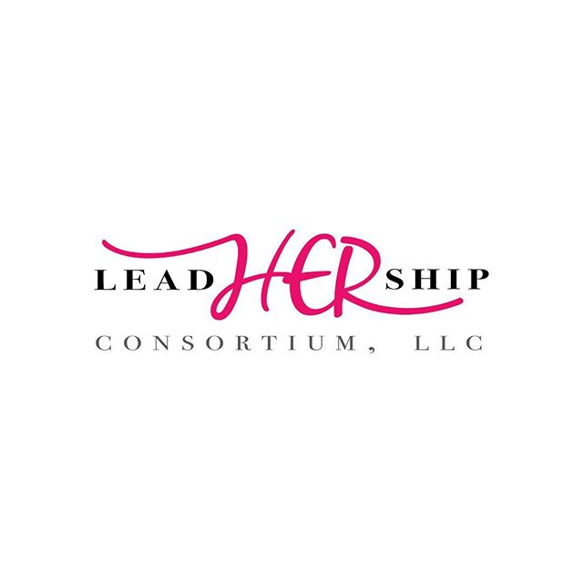 We could NOT be more honored to have been chosen to work with these wonderful women. This bad ass, woman run and inspired business asked us for a simple, powerful, direct, warm logo. And we were more than happy to deliver. #womenwhoinspire #leadHERship #whoruntheworld
