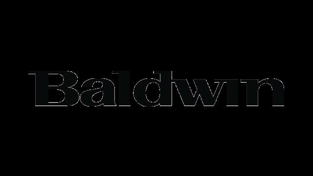 baldwin-w copy.png