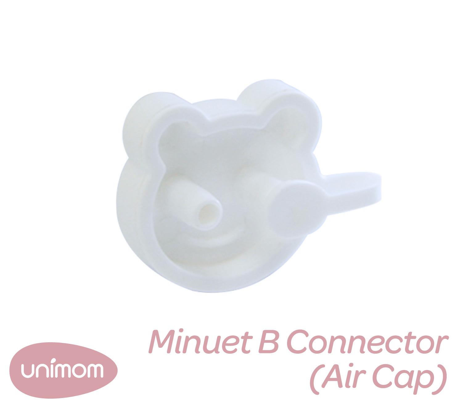 Unimom_Minuet-B-Connector-Air-Cap.jpg