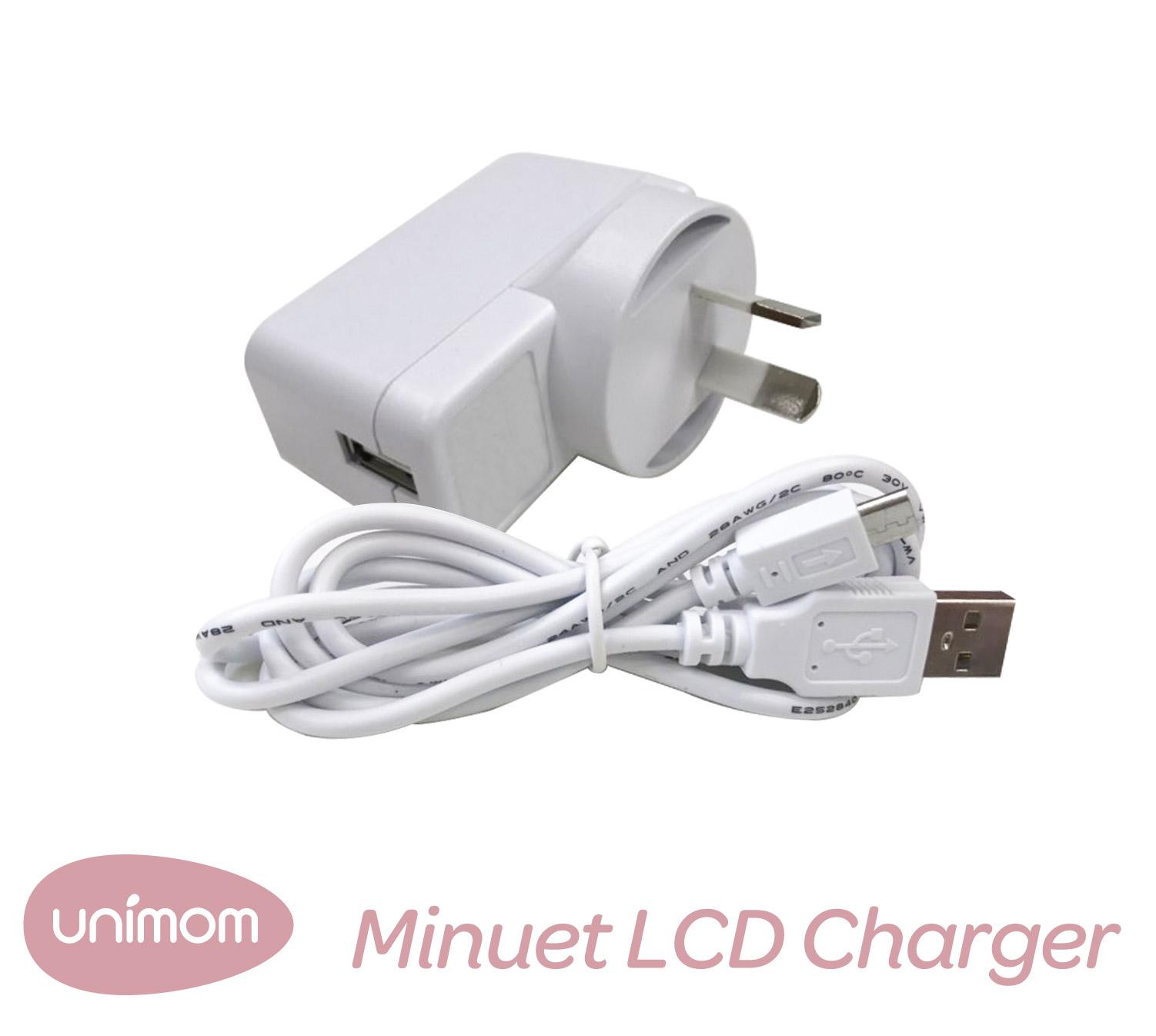 Unimom_Minuet-LCD-Charger.jpg