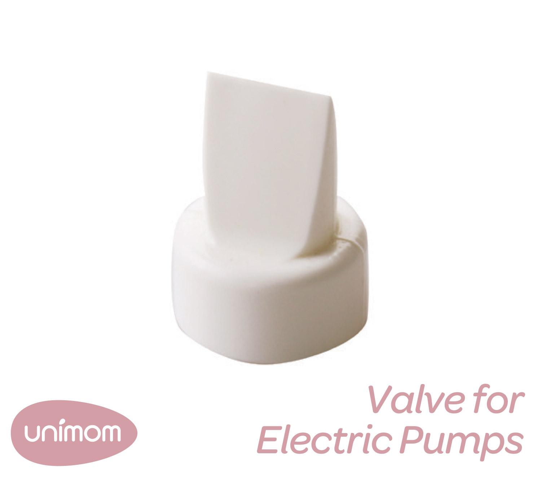 Unimom_Valve-for-Electric-Pumps.jpg