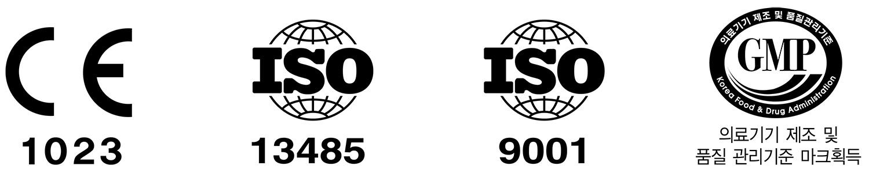 iso+logos.jpg