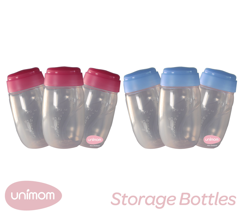 Unimom _Storage Bottles.jpg