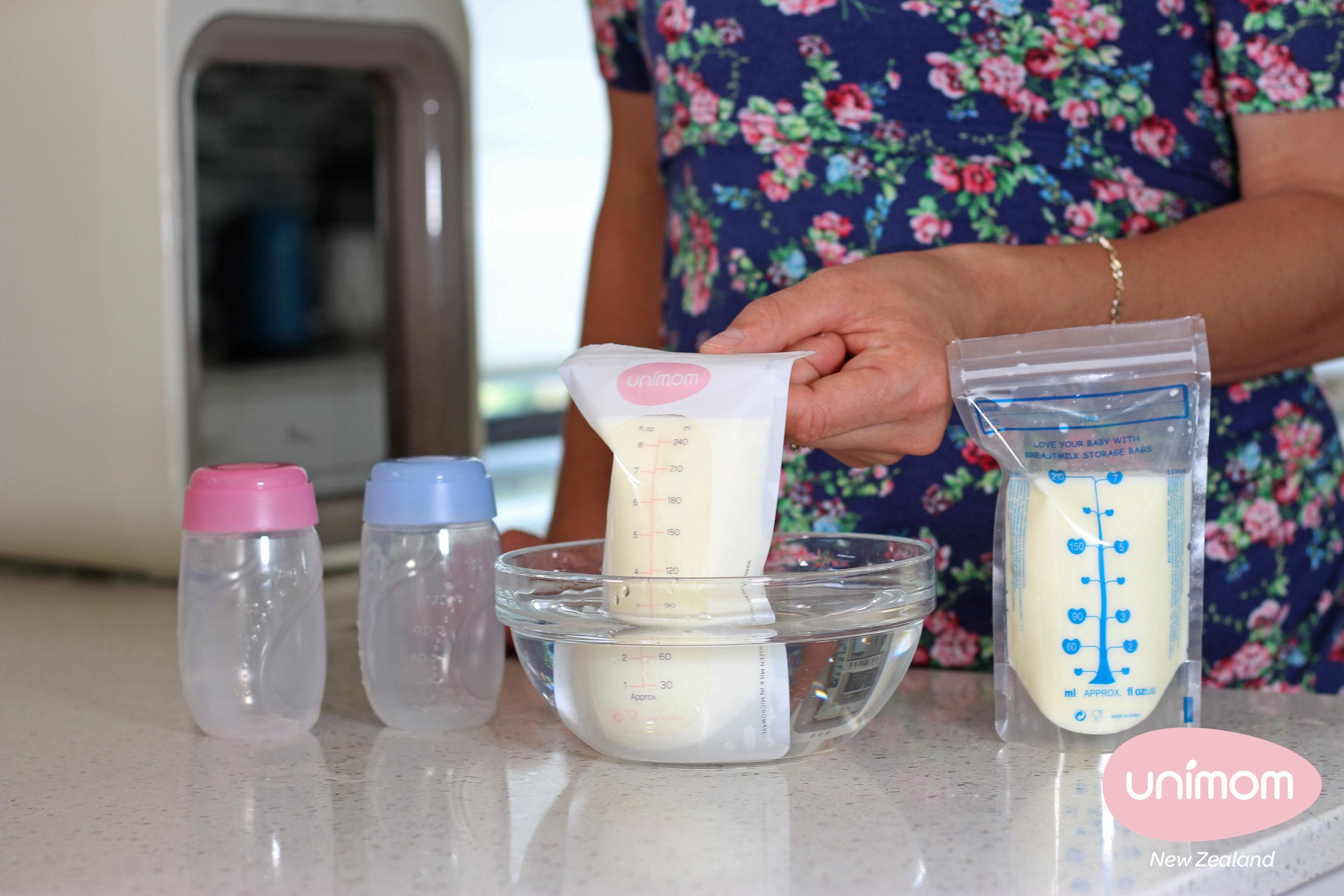 Soaking Milk in Water.jpg