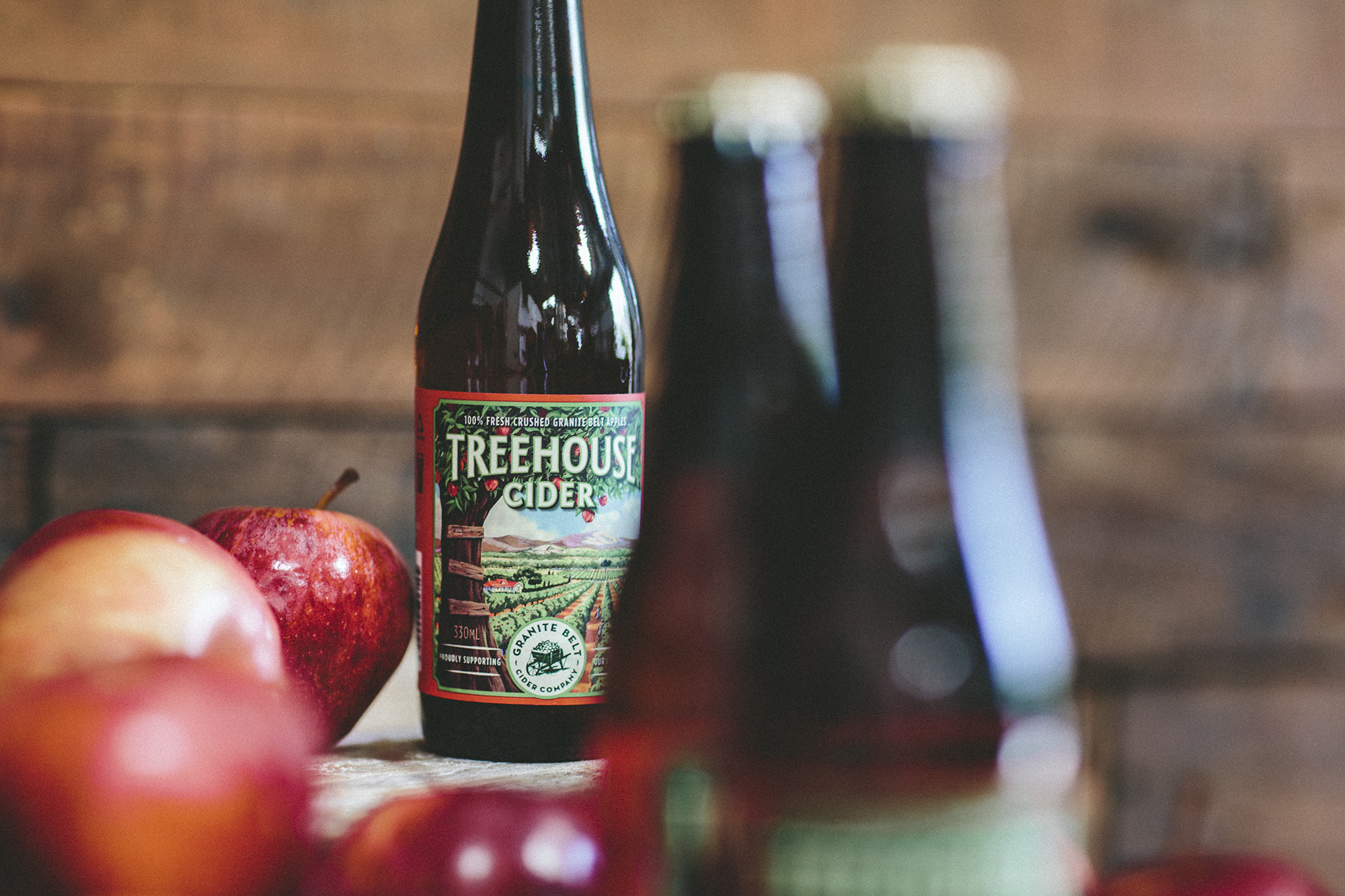 Treehouse_cider.jpeg