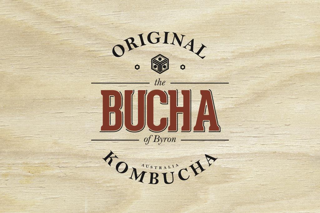 Bucha1025x685.jpg