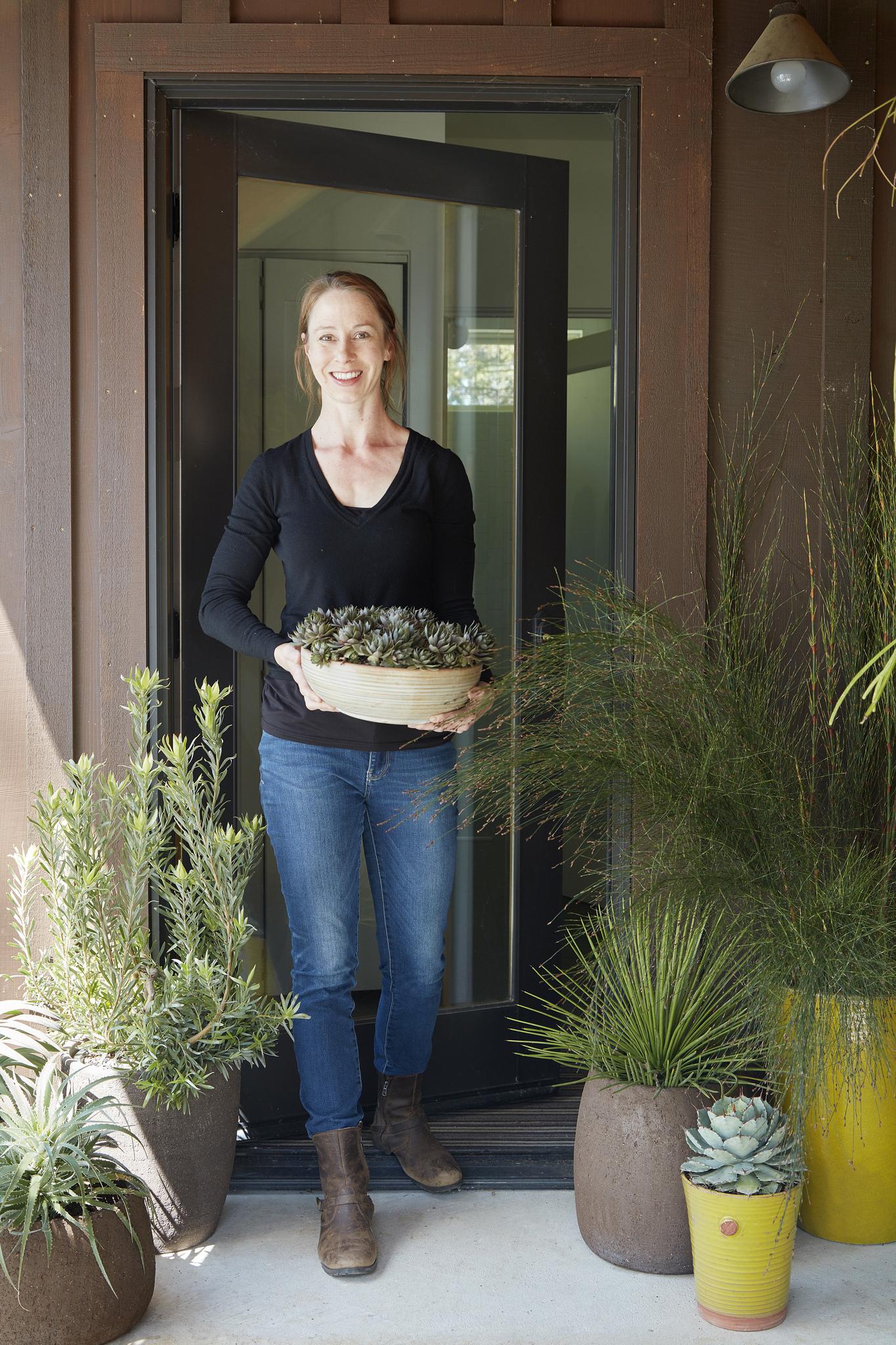 Flora Grubb Gardens Design Your Haven
