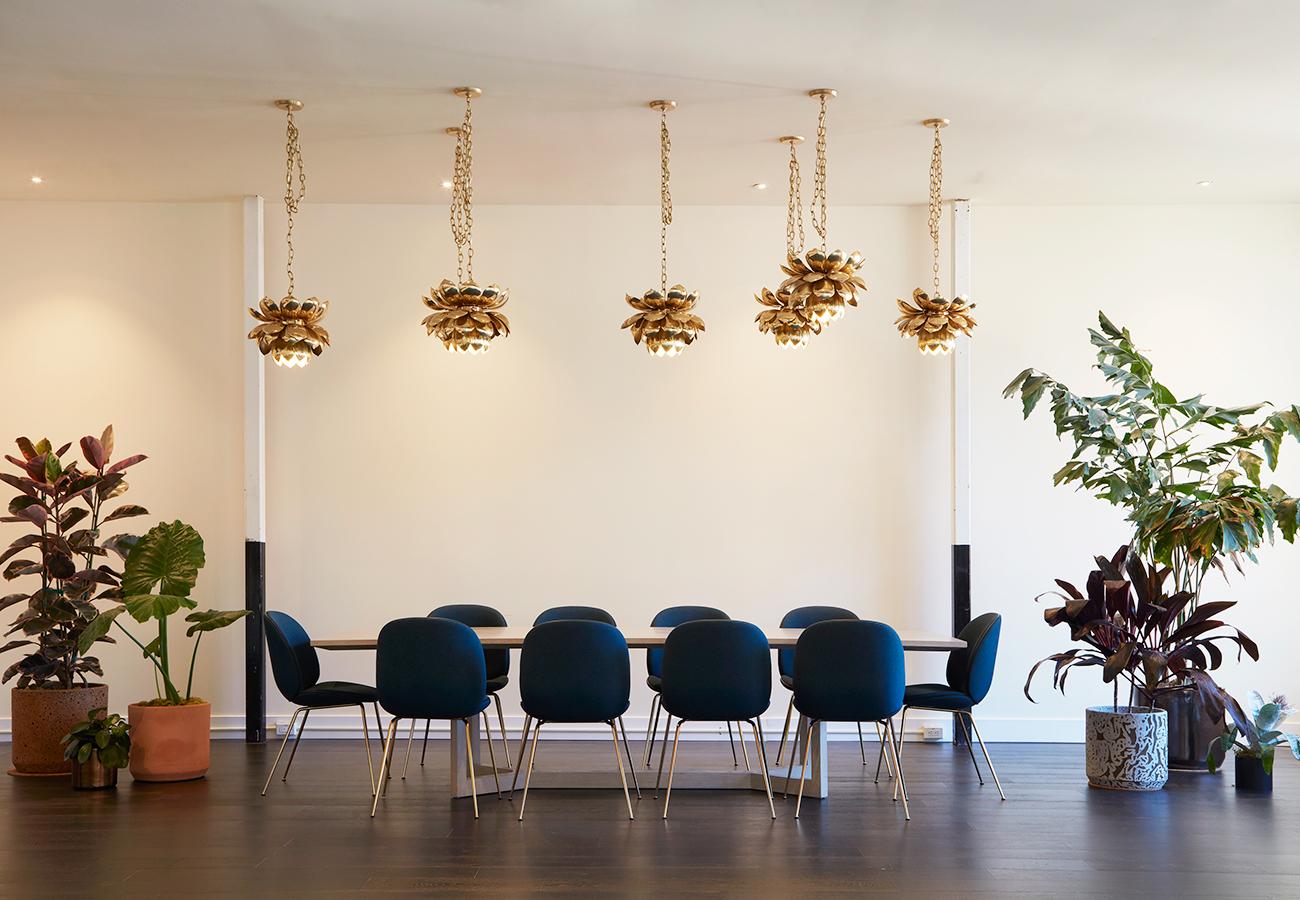 Flora-Grubb-Gardens-Mister-Juis-Private-Dining-Room.jpg