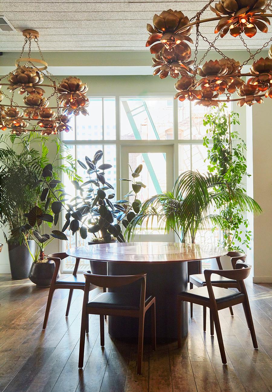 Flora-Grubb-Gardens-Mister-Jius-Dining-Room.jpg
