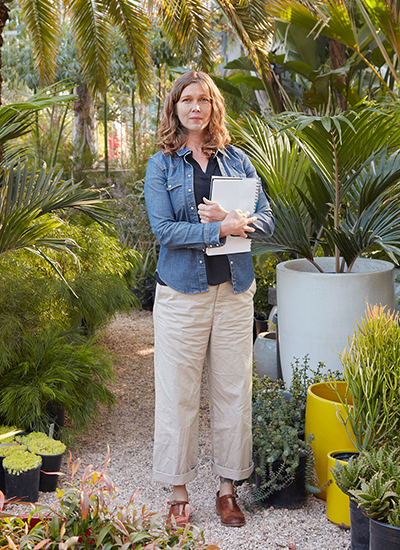 Flora Grubb of Flora Grubb Gardens in San Francisco.png