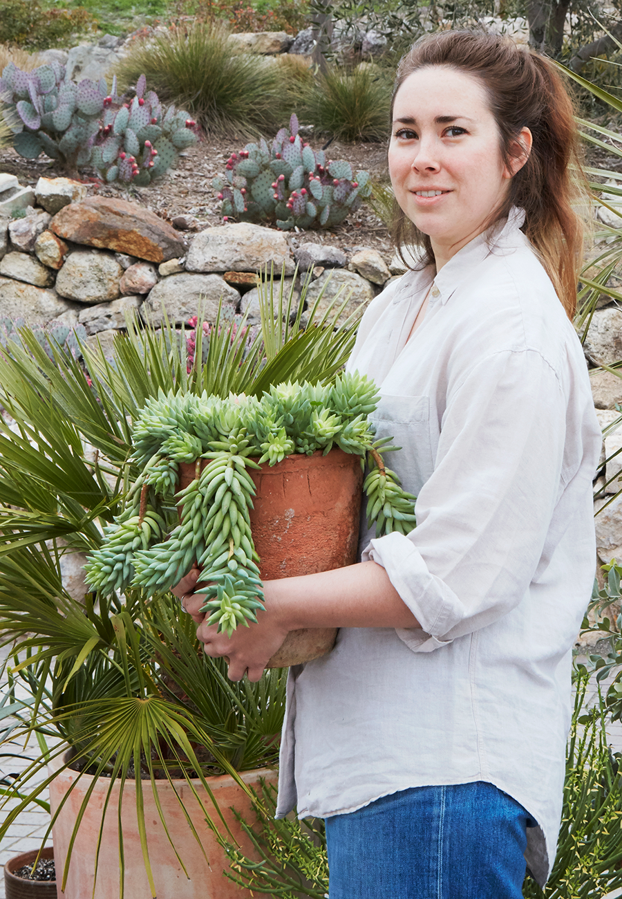 Flora Grubb Gardens x Scribe Winery Nora Sibley Denker.png
