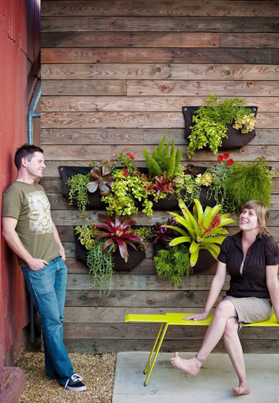 Flora Grubb with Liam Supple at Flora Grubb Gardens.png