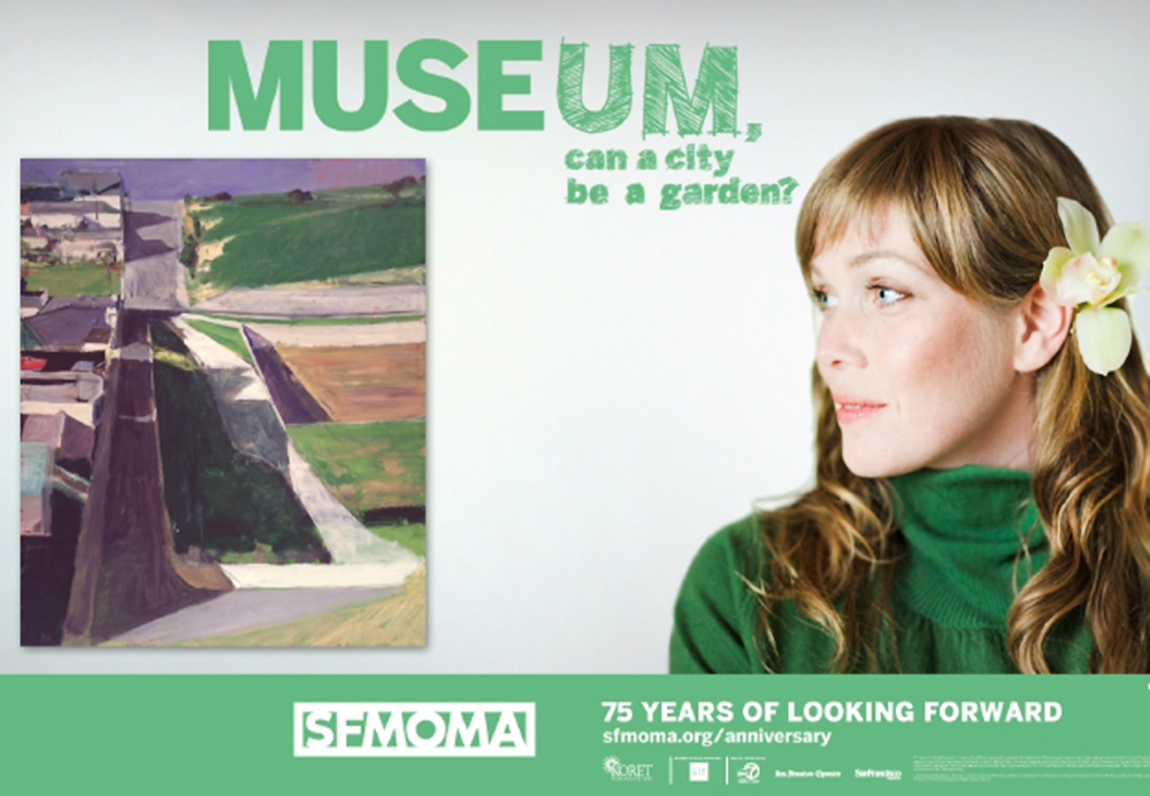 Flora Grubb in a campaign for SF MOMA.png