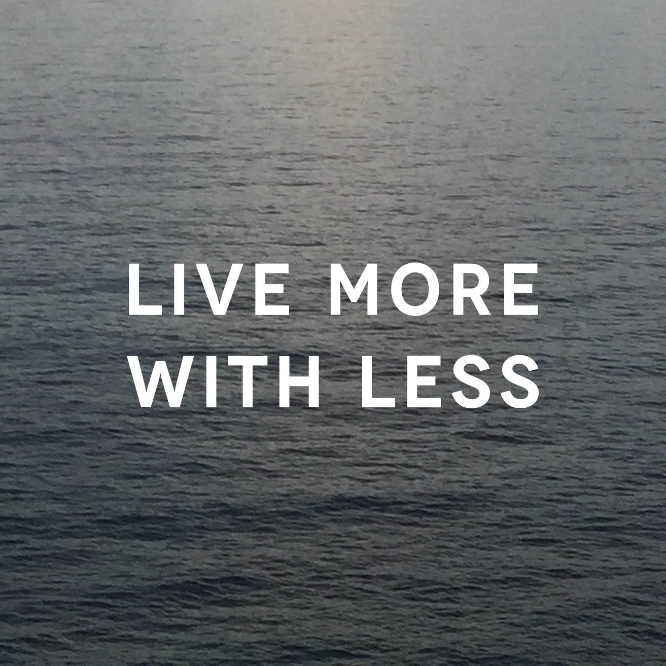 live more with less_slide.jpg