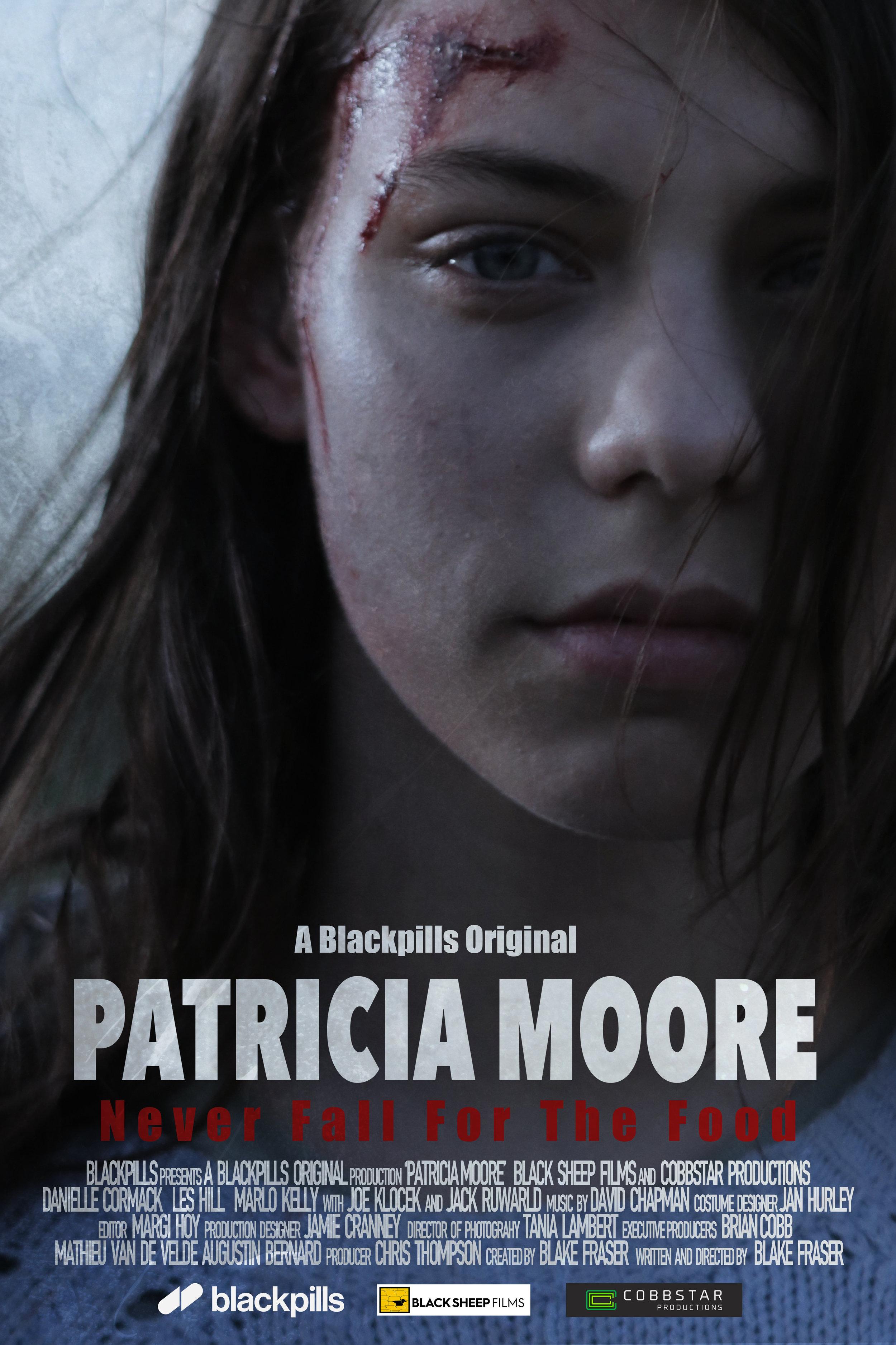 Patricia Moore Poster.jpg